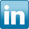 cey studios on LinkedIn